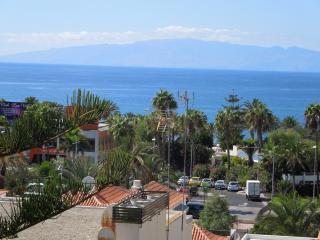 Apartment Casa Tropical - Playa de las Americas vacation rentals