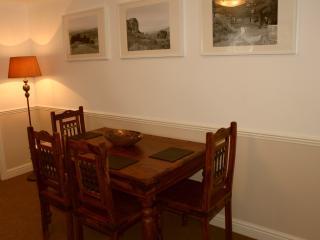 2 bedroom Condo with Internet Access in Ilkley - Ilkley vacation rentals