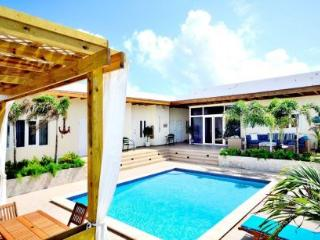 Essence Beach House - Noord vacation rentals
