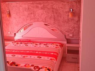 ksamil villa - Ksamil vacation rentals