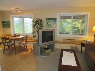 Cinnabar Hills Hideaway - Vancouver Island - Nanaimo vacation rentals