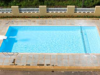 Spacious 1 Bedroom Apartment in Arpora! - Bardez vacation rentals