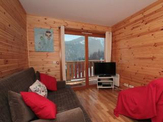 Modern Ski Apartment - Aime vacation rentals