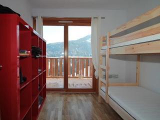 1 bedroom Condo with Balcony in Aime - Aime vacation rentals