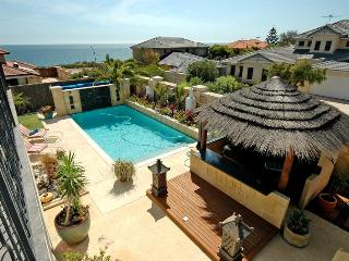 The Resort - Pool  Heated Outdoor Spa  Foxtel - Quinns Rocks vacation rentals