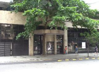 Apart Hotell - Rio de Janeiro vacation rentals