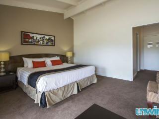 Unwind @ Wirrina Hotel & Golf Resort Standard Room - Cape Jervis vacation rentals