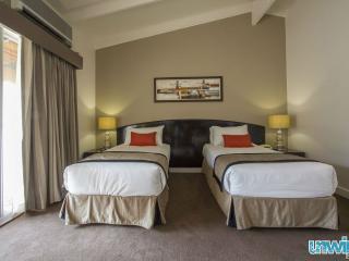 Unwind @ Wirrina Hotel & Golf Resort Inter-connecting Deluxe Resort Room - Cape Jervis vacation rentals
