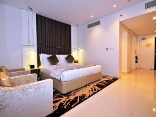 Canal View - 108683 - United Arab Emirates vacation rentals