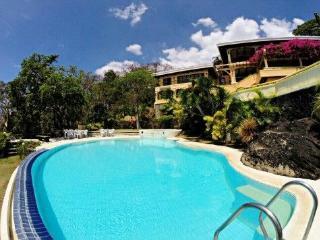 Nasugbu Villa Angelina Vacation Daily Rental House - Taft vacation rentals