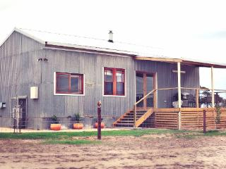 Redwing Barn Farmstay - South Australia vacation rentals
