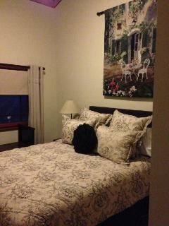 Perfect 2 bedroom House in Weetulta - Weetulta vacation rentals