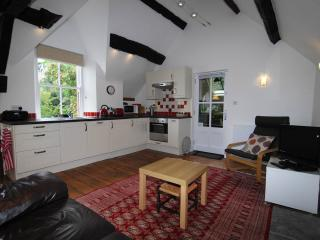 Superb accommodation in C18th Granton Coach House - Ross-on-Wye vacation rentals