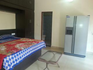 Green Nest Homestay - Mysore vacation rentals
