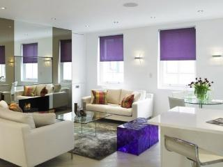3 bedroom Condo with Internet Access in Bedford - Bedford vacation rentals