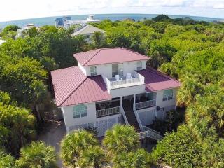 149-Junonia - North Captiva Island vacation rentals