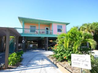 Perfect 3 bedroom House in North Captiva Island - North Captiva Island vacation rentals