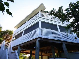 Nice 4 bedroom House in North Captiva Island - North Captiva Island vacation rentals
