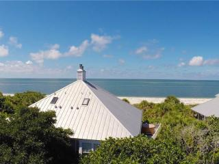 242 - Beach Daze - North Captiva Island vacation rentals