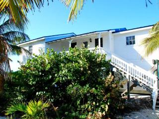 234B-Beach's Edge - Captiva Island vacation rentals