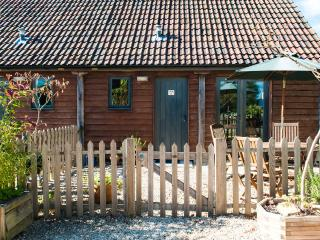 Chestnut Cottage-Barn Cottages - Lacock vacation rentals