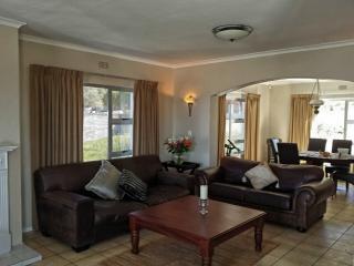 Hermanus Vacation Accommodation - Hermanus vacation rentals