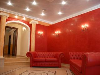 Villa Margherita Appartamento 4 posti - Ispica vacation rentals