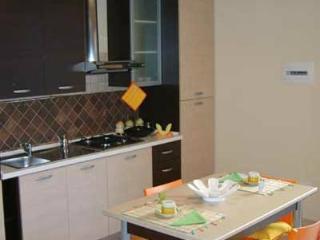 Villa Margherita Appartamento 6 posti - Ispica vacation rentals