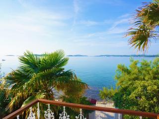 Vacation Rental in Peljesac peninsula