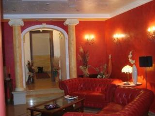 Villa Margherita - Camera Matrimoniale 01 - Ispica vacation rentals