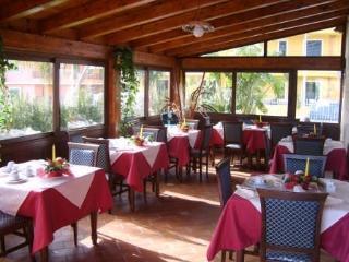 Villa Margherita - Camera Matrimoniale 03 - Ispica vacation rentals