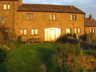 Midsummer Barn - Darwen vacation rentals