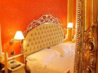 Villa Margherita - Camera Matrimoniale 05 - Ispica vacation rentals