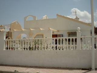 Rosa C657 - Region of Murcia vacation rentals
