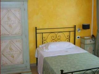 Villa Margherita - Camera Tripla - Ispica vacation rentals