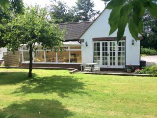 Welshpool Holiday Cottage Rental - Welshpool vacation rentals