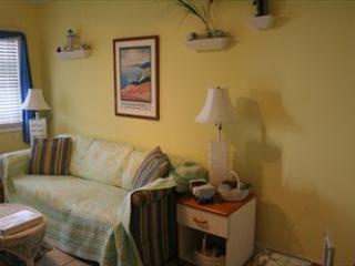 Property 51493 - Summer Sands #411 51493 - Wildwood Crest - rentals