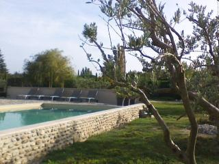 R - Vaucluse vacation rentals