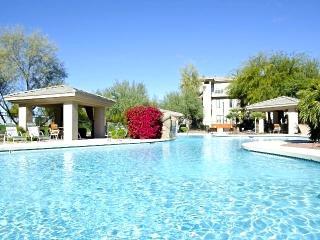 sunshine villa on golf course - Scottsdale vacation rentals