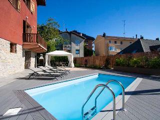 Villa Oasis - San Sebastian vacation rentals