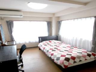 ☆Shared House/Free Gym!@Korea Univ. - Seoul vacation rentals