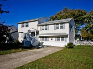 1265 Cape May Avenue 101632 - Cape May vacation rentals