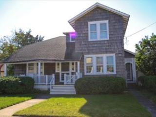 1012 Stockton Ave 115531 - Image 1 - Cape May - rentals