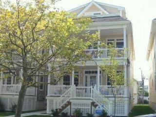 816 1st Street 69742 - Ocean City vacation rentals