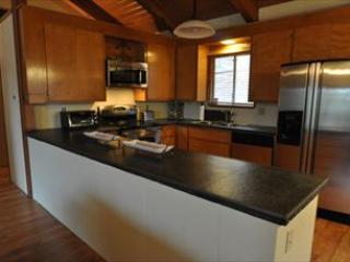 Cloon Brook 113908 - Gold Country vacation rentals