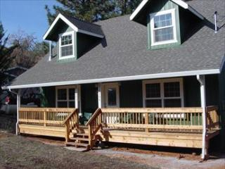 Aubreys Nest 116127 - Gold Country vacation rentals