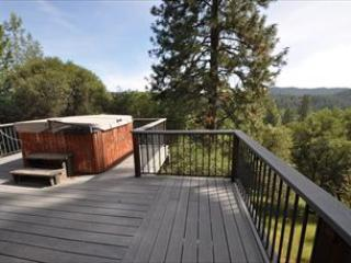 Deer Haven 117860 - Gold Country vacation rentals