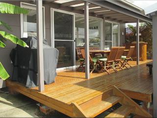 surfside - Braemar vacation rentals