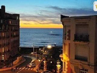 RABAT Center Beautiful ocean view! - Rabat vacation rentals
