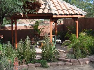 Home away from home - Tucson vacation rentals